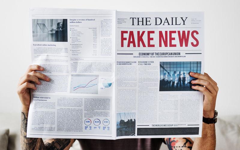 کسب درآمد از سایت های خبری