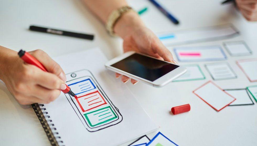 9 باور اشتباه درباره تجربهٔ موبایلی که بر طراحی اپلیکیشن تأثیر میگذارد