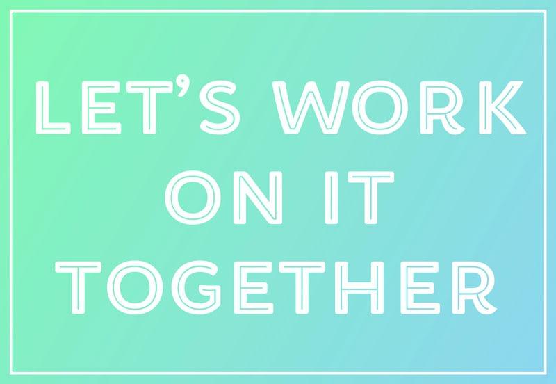 بیا باهم روی این طرح کارکنیم