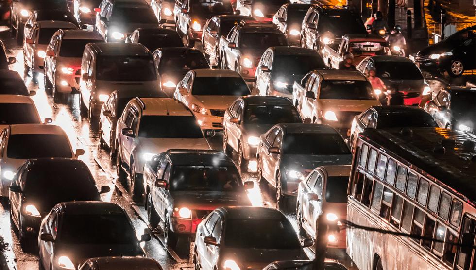 6 راه برای افزایش ترافیک سایت