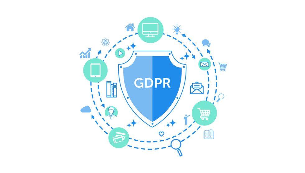 GDPR چیست