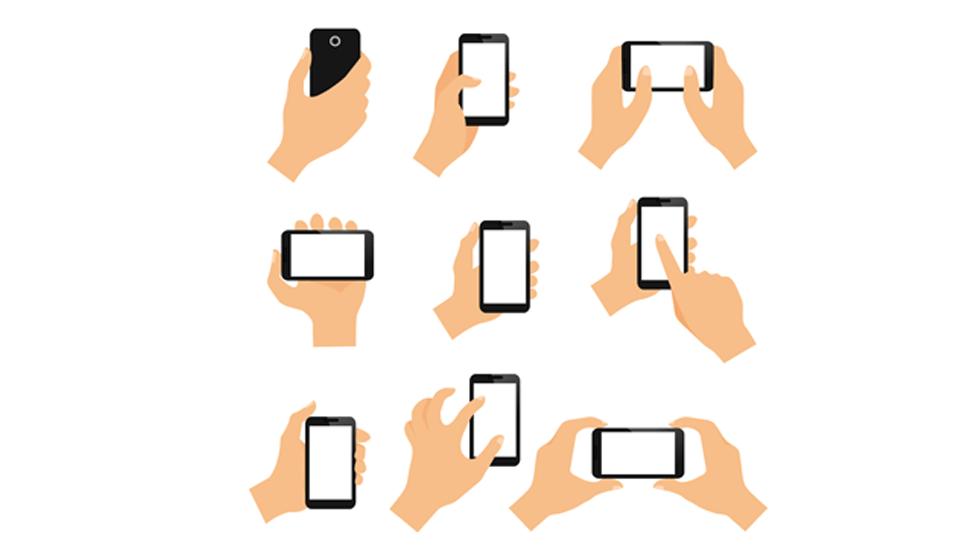 چگونه رابط کاربری هوشمندانه برای اپلیکیشن طراحی کنیم
