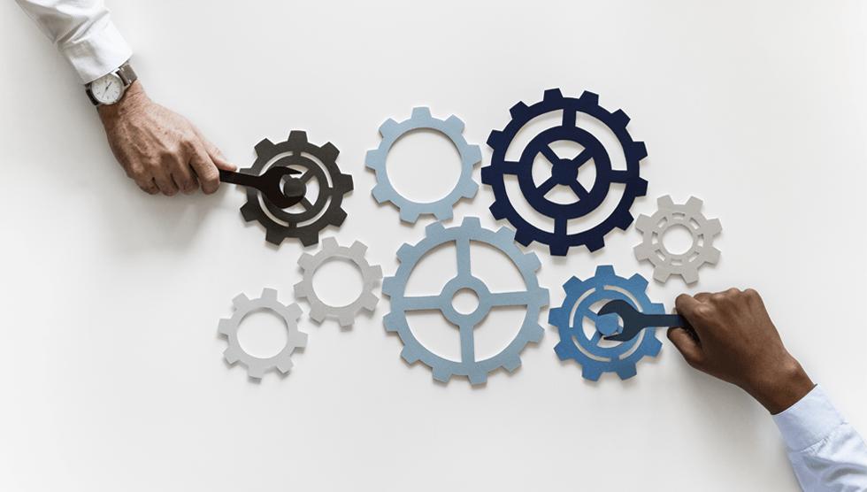 Workflow یا گردش کار چیست و چرا به آن نیاز دارید؟