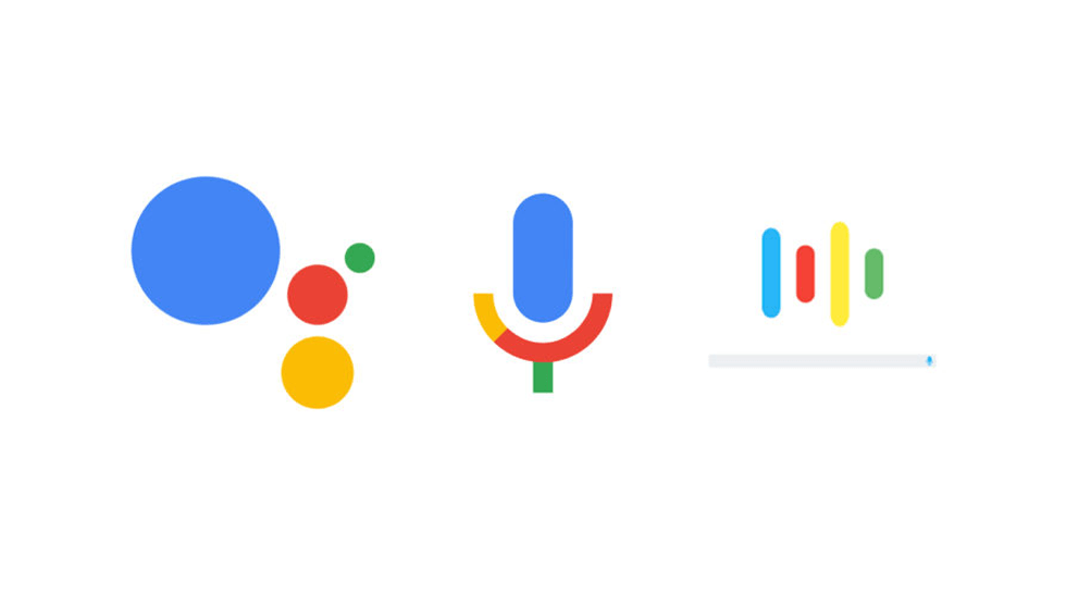گوگل دوپلکس چیست