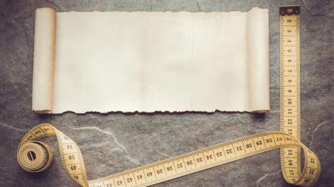 طول مناسب مقاله برای وب سایت چقدر است؟