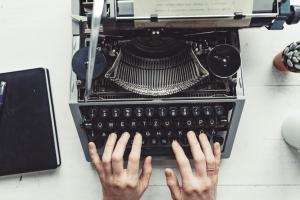 اشتباهات رایج در نویسندگی برای وب سایت