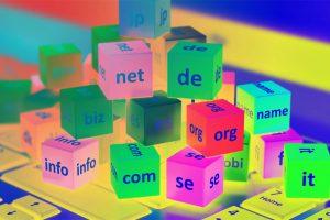 TLD های جدید برای طراحان و توسعه دهندگان وب