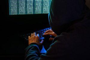 ۵ ترفند برای حفظ امنیت در اینترنت که باید با آنها آشنا شوید