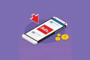 امنیت برندهای تجاری بر روی دستگاهها موبایل