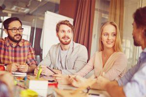 چگونه نقد و بررسی موفقی در زمینه طراحی داشته باشیم؟