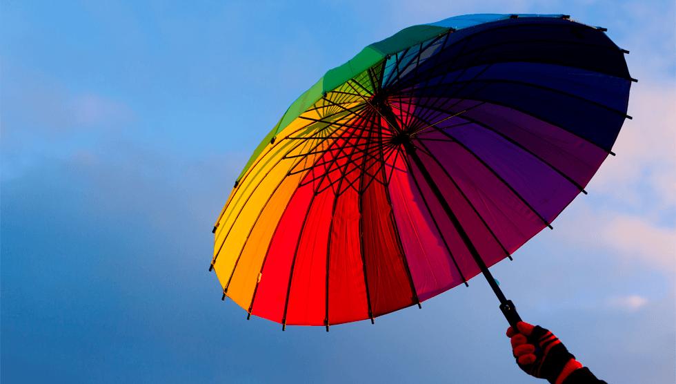 ۵ ویژگی مهم اینستاگرام برای کسبوکارها