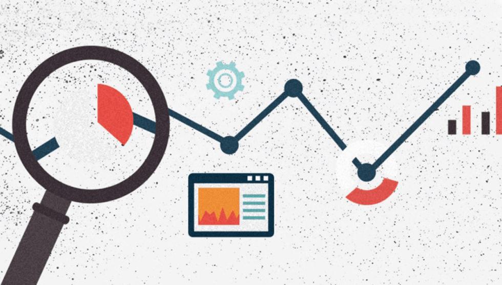 نحوه ایجاد و استفاده از محتوای داده محور برای لینک سازی