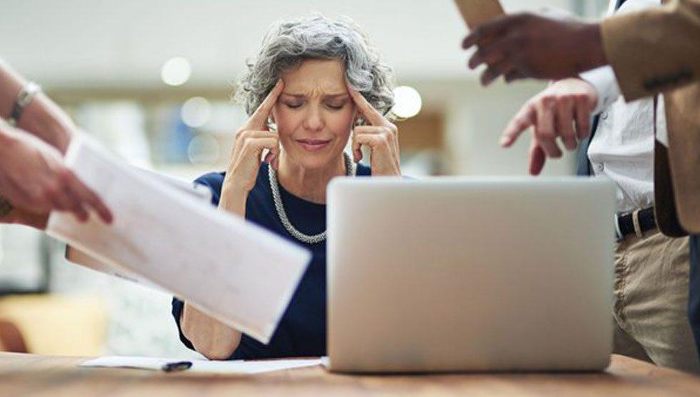 5 روش مدیریت نادرست که می تواند باعث از بین رفتن کسب و کارتان شود