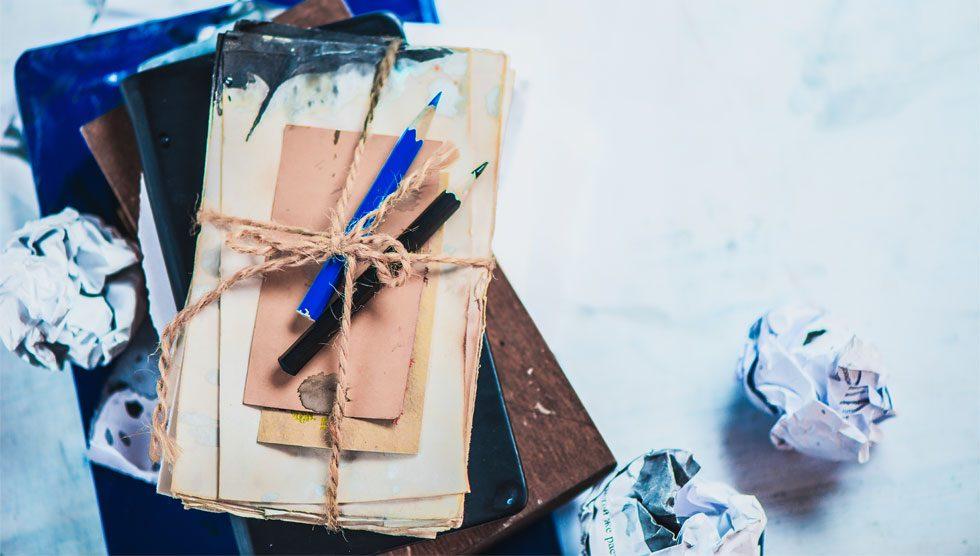۸ مشکل که در فرآیند طراحی فاجعه میآفریند!