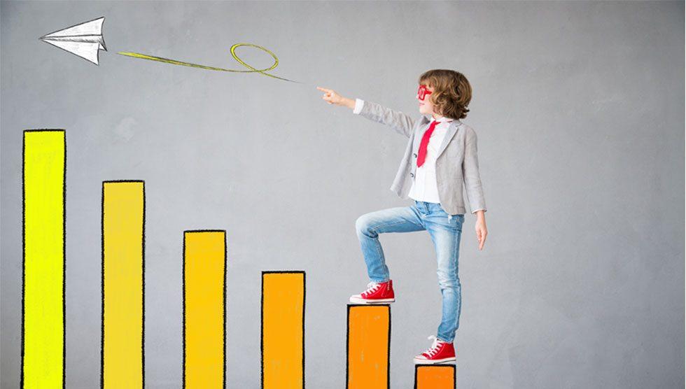 استفاده از ترفندهای طراحی وب سایت برای رشد بهتر کسب و کار