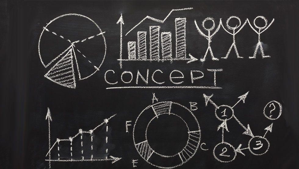 با رعایت این 10 نکته در طراحی وب سایت، فروش خود را افزایش دهید