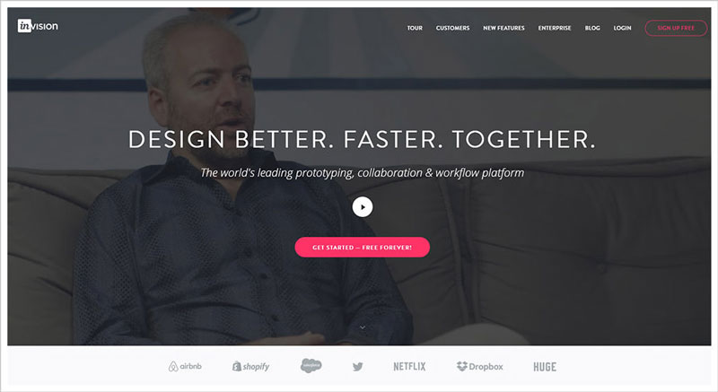 02-invision-app-logos