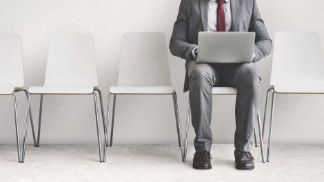 ۱۰ نکته برای استخدام برنامه نویس اندروید