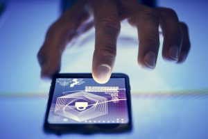 7 نکته برای افزایش امنیت سایبری