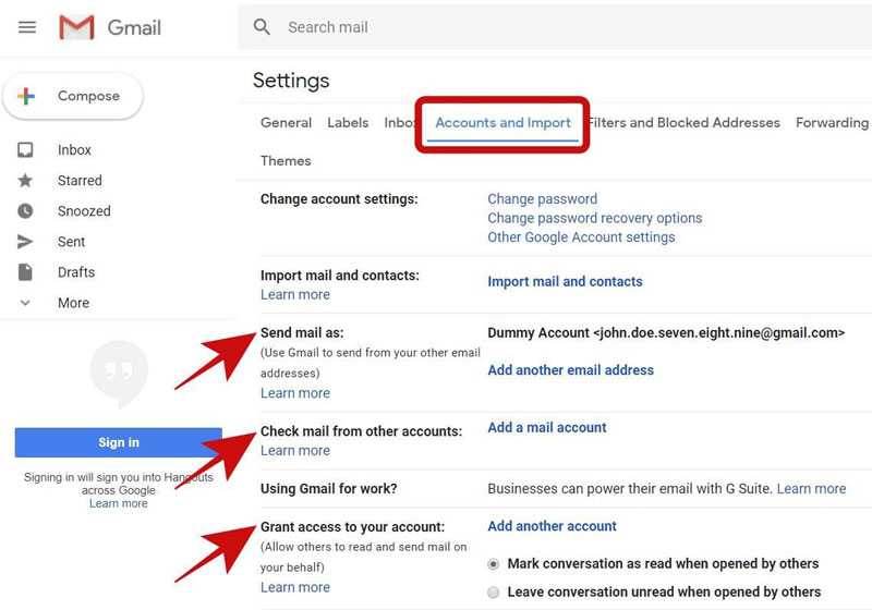 check-accounts-import-tab-gmail