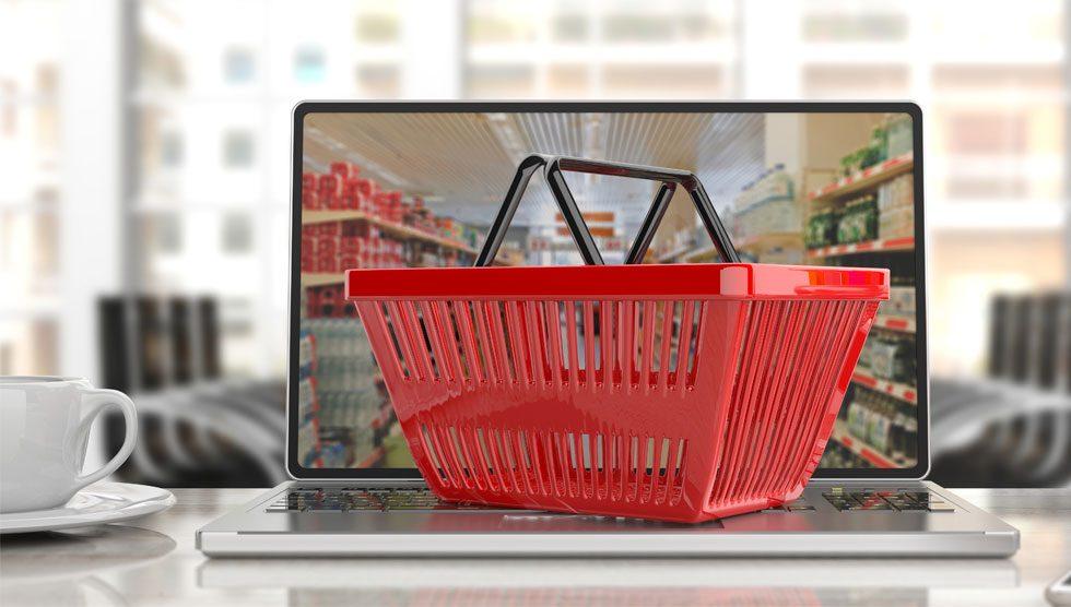 4 نکته بازاریابی برای کسب و کار های فعال در حوزه تجارت الکترونیک