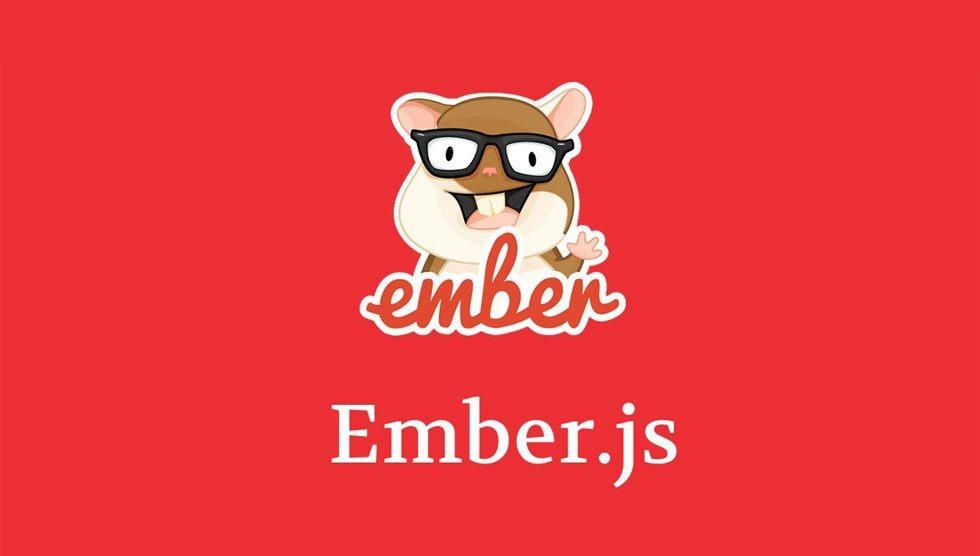 Ember.js چیست؟