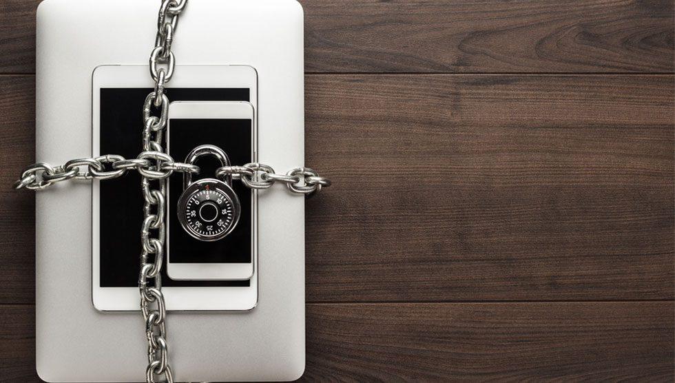 نکته هایی که باید برای ارتقای امنیت حساب کاربری Gmail رعایت کنید