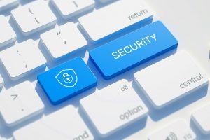 آیا وردپرس امن است؟