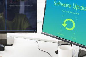 فروش ویژه پکیج های آموزش نرم افزار های مهندسی در وب سایت مارکت کد