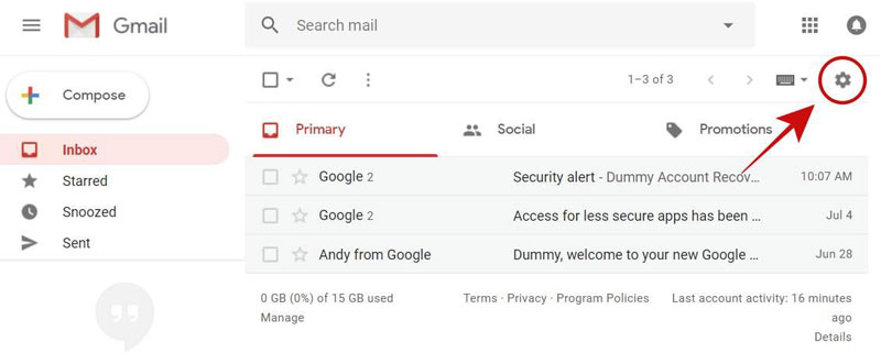 open-settings-gmail