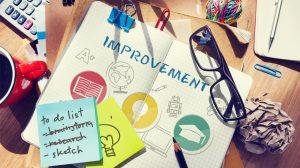 ۵ نکته مهم در بازاریابی آنلاین برای بهینه سازی نرخ تبدیل