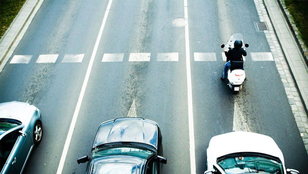 6 دلیل برای کاهش ترافیک وب سایت ها