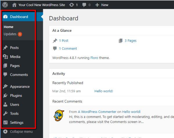 wordpress-dashboard-guide-0