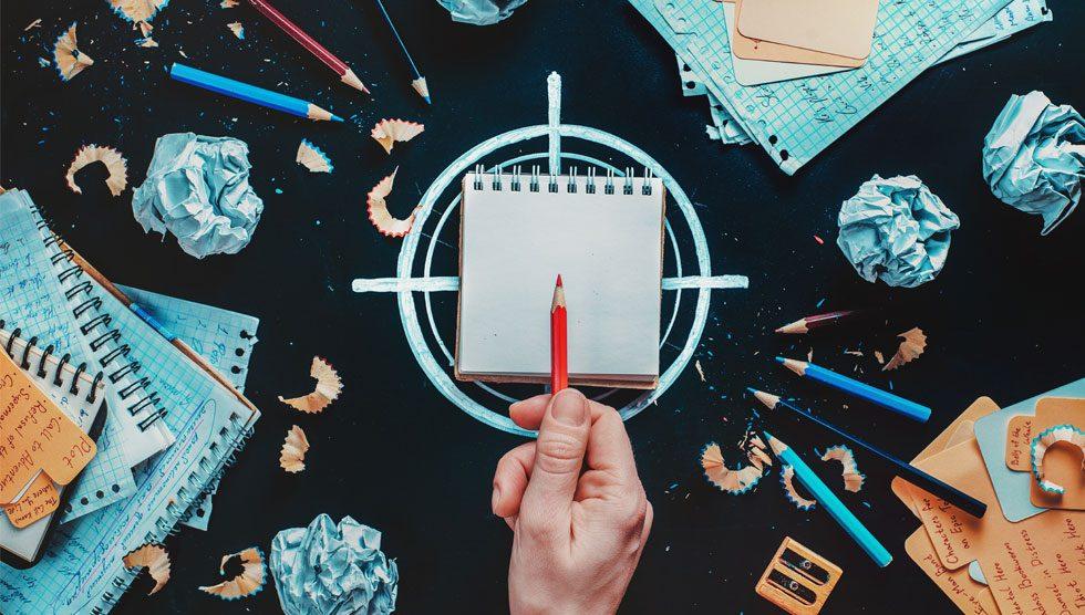 7 نکته برای نوشتن پست های جذاب وبلاگ