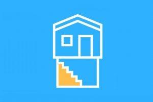4 روش برای طراحی مگا فوتر وبسایت
