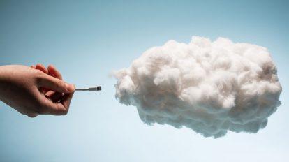 چهار دلیلی که کسبوکار شما را به فضای ابری وابسته میکند