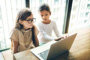 5 اشتباه که بلاگرهای تازهکار انجام میدهند