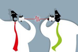 هفت راز در دل حرف های مشتریان که شما نمی دانید!