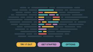 معرفی ابزارهای رایگان برای توسعهدهندگان وب