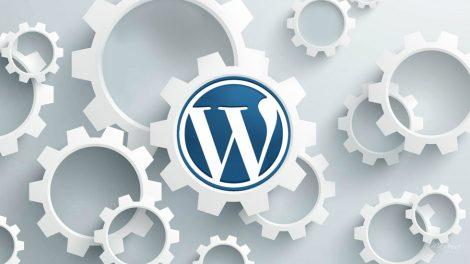 ۷ روش برای بهینهسازی وب سایت وردپرسی
