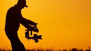 5 اصل که باید در استراتژی بازاریابی ویدئویی در نظر بگیرید