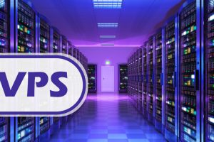 سرور مجازی یا VPS چیست؟