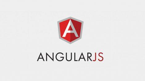 AngularJS چیست؟