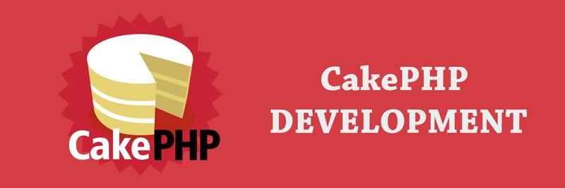 فریمورک Cake PHP