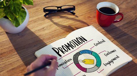 چگونه در کسبوکارهای کوچک از بازاریابی محتوا استفاده کنیم؟