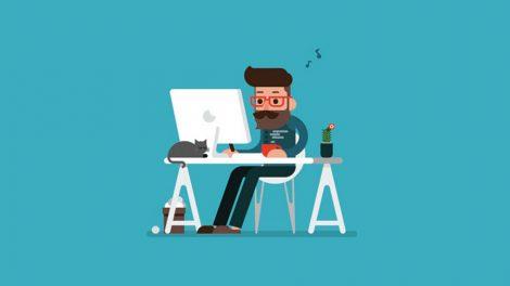 معرفی چند فریمورک و ابزار مفید برای توسعه دهندگان وب(سپتامبر 2018)