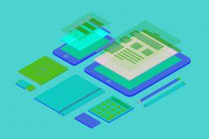 چالشهای طراحی مجدد وب سایت