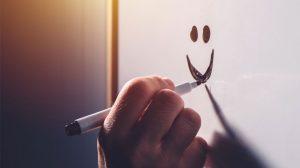 ۹ توصیه برای افزایش خلاقیت در کار