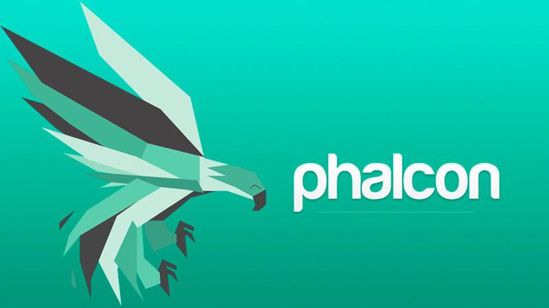 فریمورک فالکون (Phalcon)