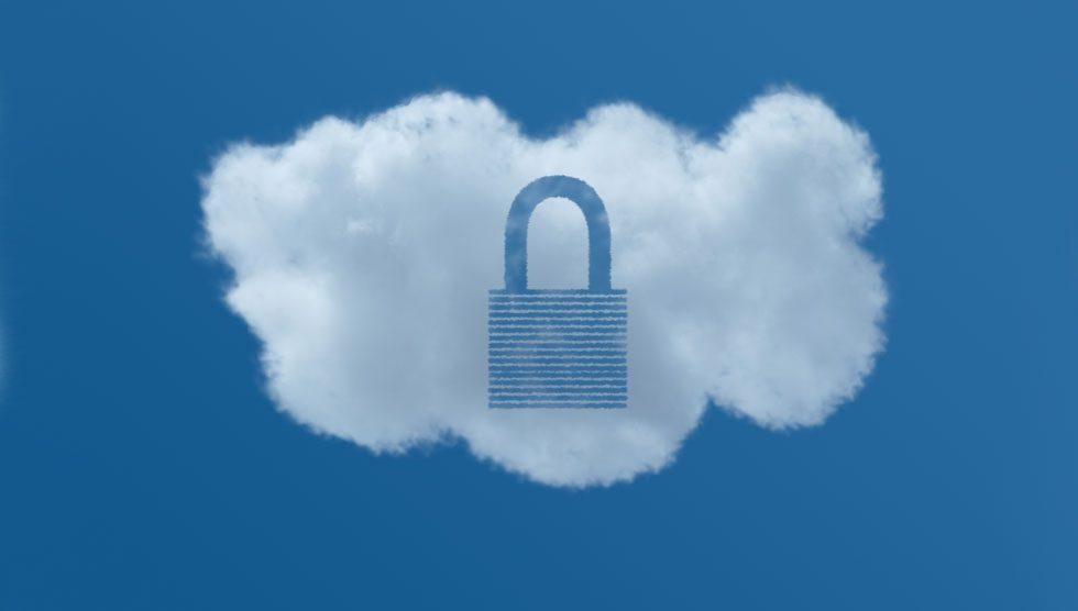 ۸ نکته عملی برای حفاظت از دادههای ابری